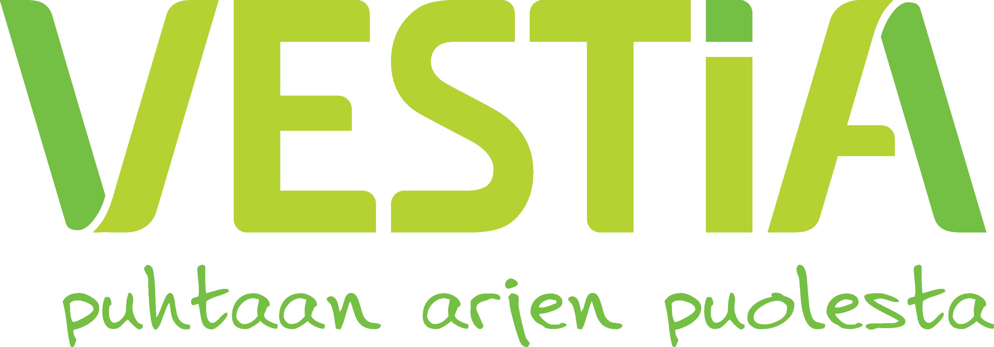 Vestia valitsi WiseMaster Econ